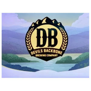 Devils Backbone Brewing Company Gift Card