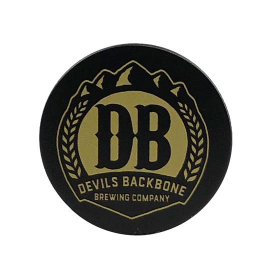 Devils Backbone Pop Out Phone Stand