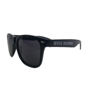 Devils Backbone Sunglasses
