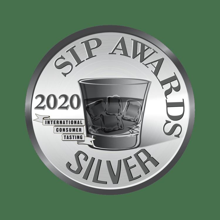 2020 SIP Awards