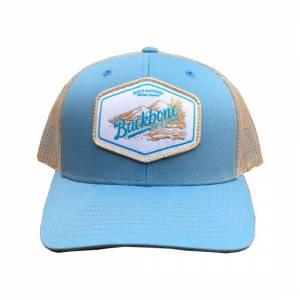 Backbone Lager Hat